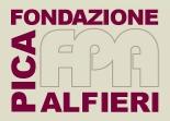 fondazione pica-alfieri